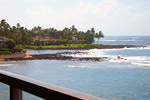 Kauai One Bedroom Vacation Rental